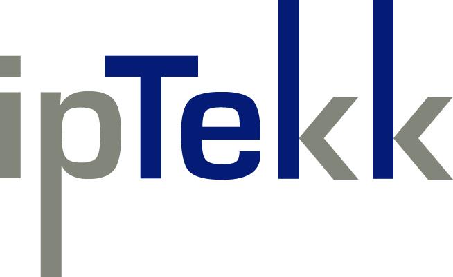 IpTekk